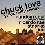 Yellow Truth (remixes)