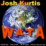 WATA (We Are The Actors)