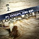 Floodplain EP