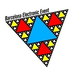 Barcelona Electronic Event
