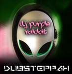 Dubsteppah EP