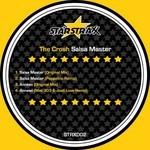 Salsa Master
