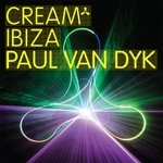 Cream Ibiza: Paul Van Dyk (unmixed tracks)