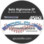 Beta Highmove EP