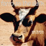 FORRO IN THE DARK feat DAVID BYRNE - Asa Branca (Front Cover)