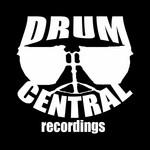 DJ DEXTRO - Animal (remixes) (Front Cover)