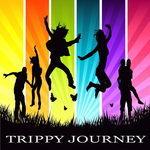 Trippy Journey