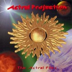 The Astral Files