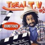 Treal TV#2 Soundtrack