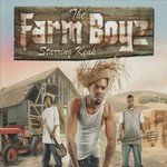 The Farm Boyz Starring Keak