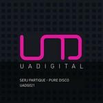 Pure Disco EP