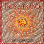 Trust In Trance Vol. 1