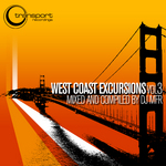 West Coast Excursions Vol 3
