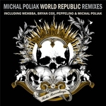 World Republic Remixes