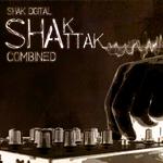 Shak Attack