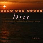 Into The Chill - Ibiza