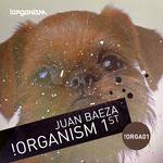 !Organism 1st