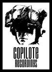 Copilote EP