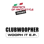 Wooph It EP