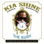 The Kush EP