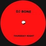 Thursday Night