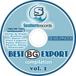 Best BG Export Vol 1