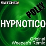 POLLY - Hypnotico (Front Cover)