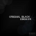 Original Black