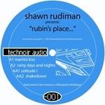Rubin's Place