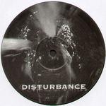 MOLECULEZ - Disturbance 4 (Back Cover)