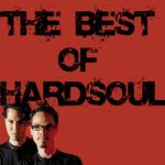 Best Of HardSoul