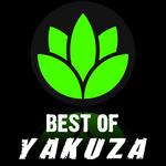 Best Of Yakuza