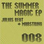 The Summer Magic EP