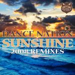 Sunshine 2008