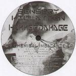 The Chemical Imbalance EP