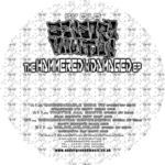 The Hammered'n'Damaged EP