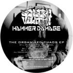 The Organised Chaos EP