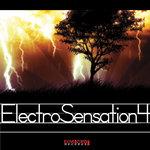 Electro Sensation Vol 4