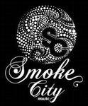 Still Smokin EP