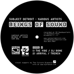 Beings Of Sound