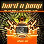 Hard N Jump Volume 1 - Harder Beats & Jumping Tunes
