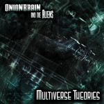 Multiverse Theories EP