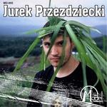 Jurek Goes To Model EP