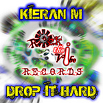 Drop It Hard