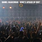 Who's Afraid Of Rio? EP
