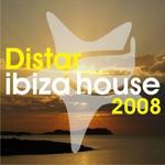 Distar Ibiza House 2008