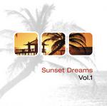 Sunset Dreams Vol 1