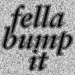Bump It