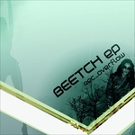 Beetch EP