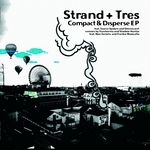 Compact & Disperse EP